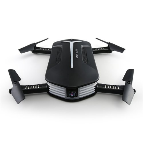 Mini Baby Elfie Quadcopter