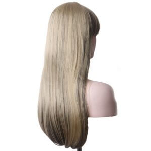 Mixa Synthetic Wig