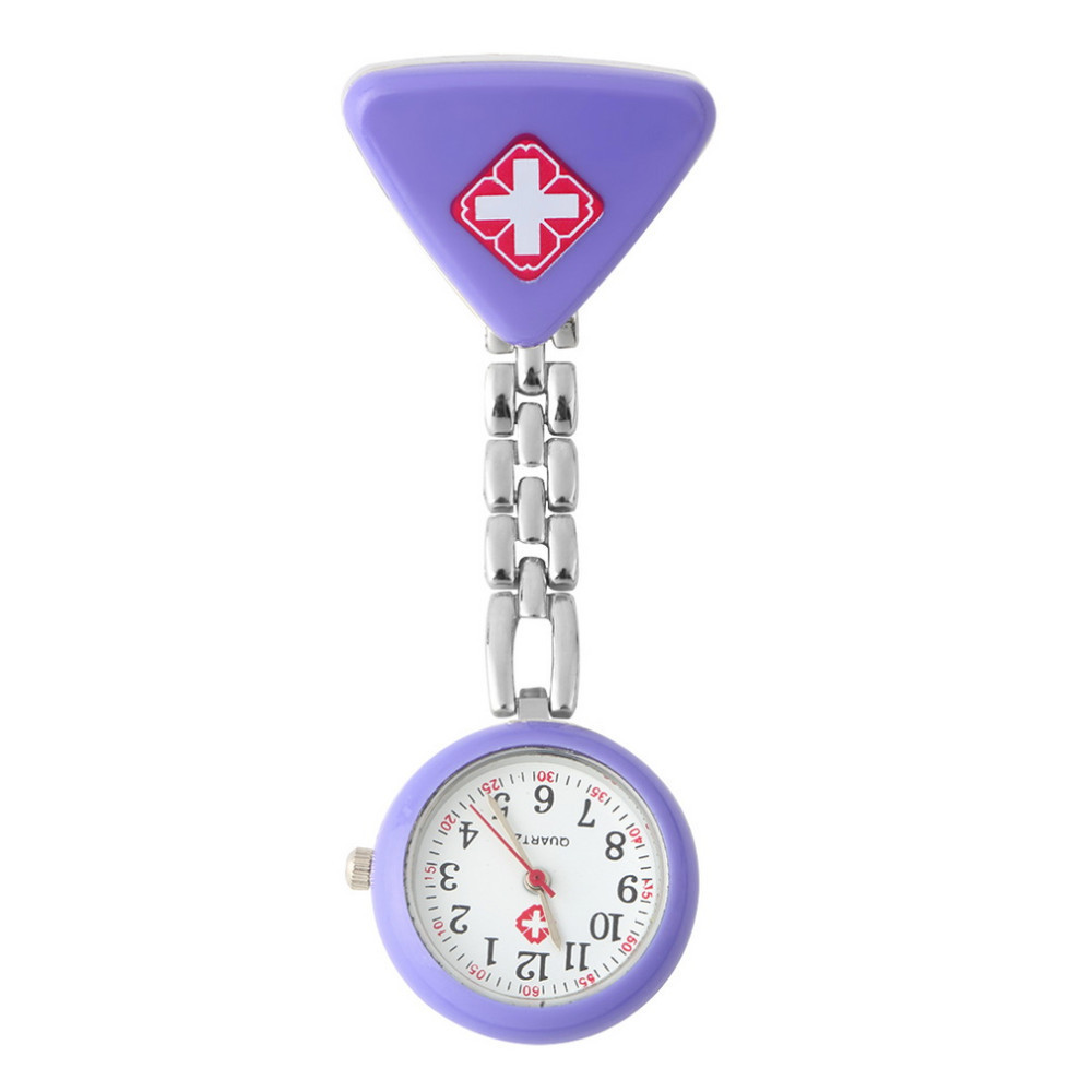 ★ FREE ★ Nurse's Pocket Watch