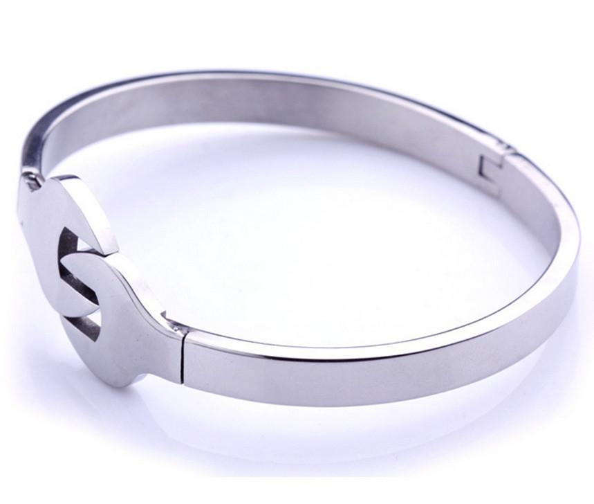Wrench Bracelet