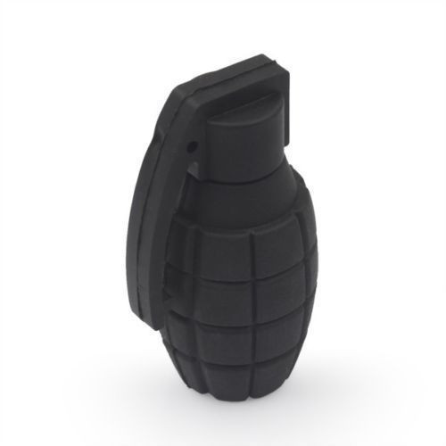 Grenade USB
