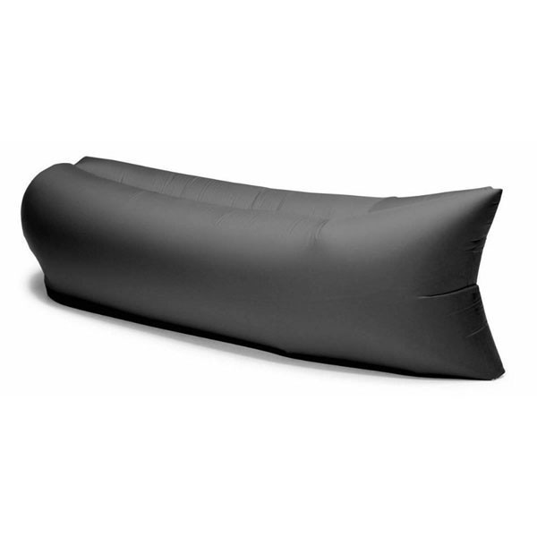 Inflatable Camping Air Bed Sofa