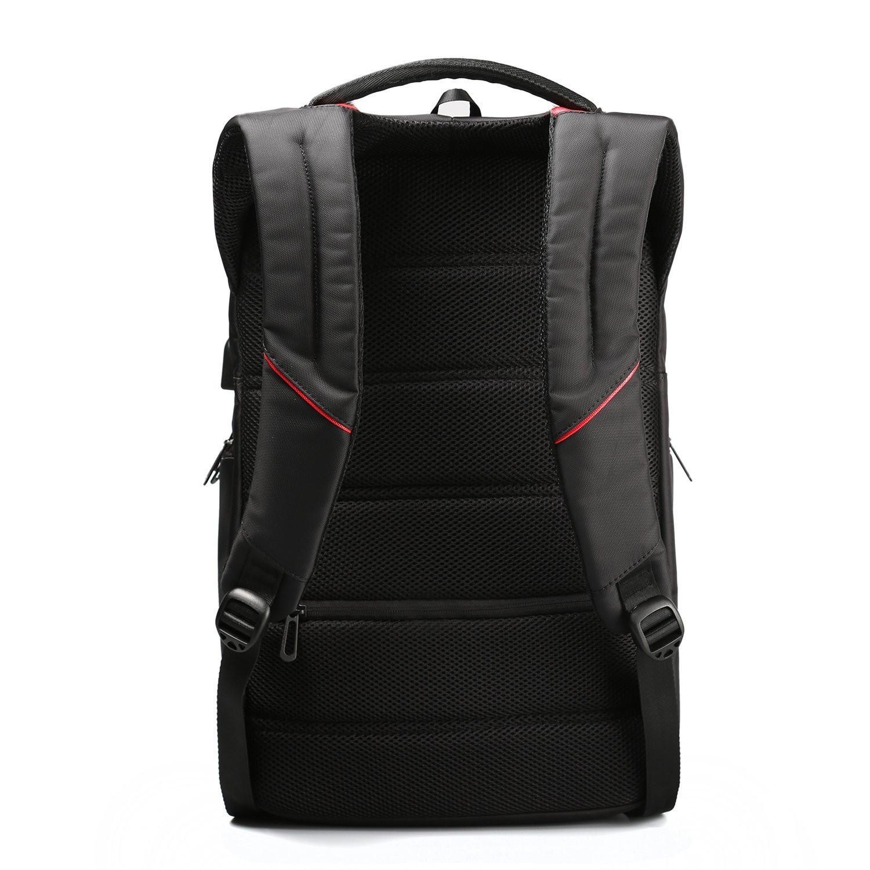 Kingsons Advanced Professional Backpack