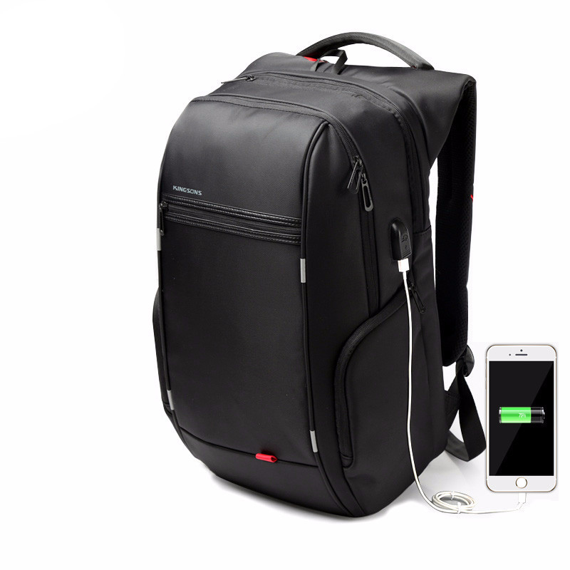 Kingsons Advanced Professional Backpack