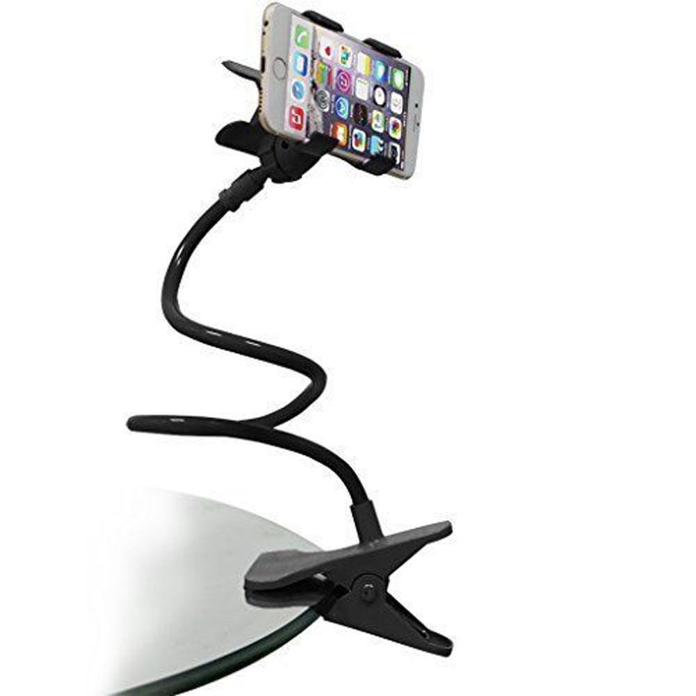 360 Rotating Phone Holder